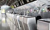 มาตรการช่วยเหลือจากสายการบินภายในประเทศ หากต้องเลื่อนวันเดินทางเพราะ COVID-19