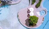 """'ดุสิตธานี' พร้อมรับนักท่องเที่ยวในโครงการ """"ภูเก็ต แซนด์บ็อกซ์"""""""