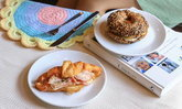 Starbucks ลด 30% ยกตู้! ทั้งอาหาร ขนม และเบเกอรี่
