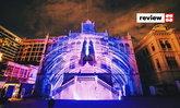 Bangkok Design Week 2021 ย่านเจริญกรุง-ทรงวาด ศิลปะสร้างสรรค์ที่คนไทยควรได้ดู!