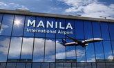 ฟิลิปปินส์ ประกาศห้ามผู้เดินทางจากเมืองไทยบินเข้าประเทศ!
