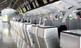 อัปเดตรายชื่อสายการบิน ประกาศหยุดบินเป็นการชั่วคราว