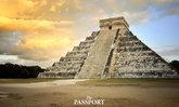 10 อันดับแหล่งโบราณคดีที่น่าทึ่งที่สุดในโลก