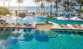 เปิดแพ็คเกจสุดปัง จาก 5 รีสอร์ท 5 สไตล์ใน Laguna Phuket
