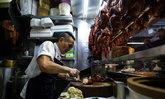 เปิดสุดยอดลายแทง..ร้านอาหารระดับมิชลิน ประเทศสิงคโปร์