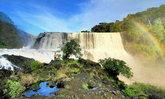 น้ำตกมหัศจรรย์แห่งลาวใต้ น้อยคนนักจะรู้จัก แต่ความสวยงามระดับโลก!!