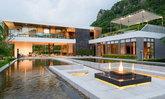 """คุ้มกว่านี้ไม่มีอีกแล้ว กับโปรโมชั่นสุดแรงจาก """"โรงแรม เอสเคป"""" แพ็กเกจงานไทยเที่ยวไทย"""