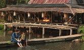 เที่ยวทั่วไทยสบายกระเป๋า!แนะนำ 5 โฮมสเตย์ของไทย ไปแล้วประทับใจไม่รู้ลืม จนต้องไปอีก!