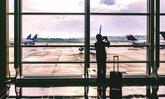 5 วิธีเดินทางขึ้นเครื่องบินแบบมืออาชีพ