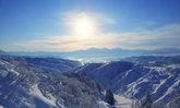 4 จุดชมหิมะหนาแบบท่วมๆ ที่ญี่ปุ่น