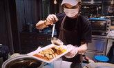 สตรีทฟู้ดส์ร้านดังทั่วซอกซอย รวมให้อิ่มฟินที่เดียวโซนอาหารโฉมใหม่ คิง เพาเวอร์