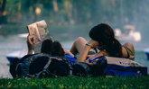 5 กลโกง : เปลี่ยนนักท่องเที่ยวให้เป็นเหยื่อ