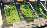 ไอศครีมชาเขียวที่เข้มข้นที่สุดในโลก Nanaya เตรียมเปิดสาขาแรกที่เมืองเกียวโต