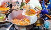 """Time Out เผยผลสำรวจ """"City Life Index 2018"""" ไทยถูกยกให้เป็นเมืองแห่งอาหารริมทางดีที่สุดในโลก"""
