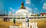 หมออาสา กับ 1 เดือนให้หลังเหตุการณ์แผ่นดินไหวที่เนปาล (ตอนจบ)
