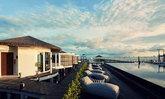 The Kept Bangsaray มัลดีฟส์เมืองไทยที่อยู่ใกล้แค่ชลบุรี