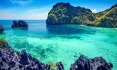 รวม 5 เกาะทะเลพม่า มหัศจรรย์น้ำใสที่รอทุกคนไปสัมผัส