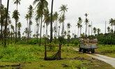 เที่ยวเกาะหมากหน้าฝน เรียนรู้วิถีชุมชนสไตล์ Low Carbon
