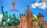 แบกเป้ไปดูบอลโลกที่รัสเซียแบบไม่ง้อทัวร์ (ตอนที่ 9)
