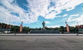 Road Trip สู่เมืองวินห์ (Vinh) ชมบ้านเกิดท่านโฮจิมินห์วีรบุรุษของชาวเวียดนาม