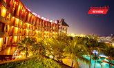 """ไปสิงคโปร์ พักที่ไหนดี? """"โรงแรมฮาร์ดร็อค@เซ็นโตซ่า"""" ที่เดียวสะดวก ครบ จบ!"""