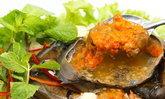 กุ้งตะกร้าเศรษฐี แหล่งรวมอาหารทะเลพร้อมปรุงสุกที่ราคาถูกมาก Lobster ราคาเริ่มต้นแค่ 399 บาท!!!