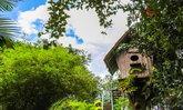สวนนายดำ บุกอาณาจักรแห่งส้วมที่แปลกและเยอะที่สุดในประเทศไทย!
