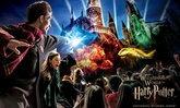 USJ เตรียมจัด Hogwarts Magic Celebrate Show จัดเต็มเฉลิมฉลองครบรอบ 5 ปี