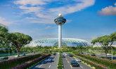 10 อันดับสนามบินที่ดีที่สุดในโลก 2019