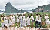 ททท.ผุดโครงการดีๆ Once in a Life Time@Phangnga เจาะกลุ่ม Empowered Women เที่ยวพังงา