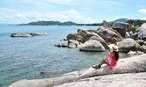 10 พิกัดเด็ดเที่ยวฟินยกเกาะสมุย