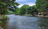 เที่ยวสวนคุณเล็ก พักผ่อนคลายร้อนแช่น้ำเย็นๆ แบบสุดชิล