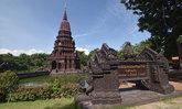 5 ที่ ห้ามพลาด ไหว้พระ ยลประวัติศาสตร์เมืองลพบุรี