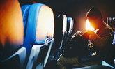 9 สิ่งที่ห้ามทํา บนเครื่องบิน ถ้าอยากเป็นผู้โดยสารที่น่ารัก