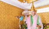 3 สุดยอด องค์เทพทันใจ พม่า ที่คัดแล้วว่าต้องไปขอพรให้ได้!