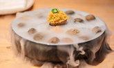 JHOL Restaurant อาหารอินเดียใจกลางเมือง กับรสชาติที่ถูกปากคนไทย