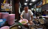 ก๋วยจั๊บอ้วนโภชนา สูตรเด็ดเผ็ดร้อนพริกไทย
