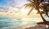 2 วัน 1 คืนหาดเจ้าหลาวหาดทรายขาวน้ำสวยใสจันทบุรี