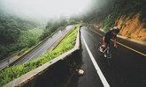 อ่างขาง เคโอเอ็ม ชาเลนจ์ ประเพณีปั่นจักรยานขึ้นดอยอ่างขางท่ามกลางสายหมอกแบบฟินๆ
