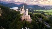 12 ปราสาทที่งดงามราวเทพนิยายจากทั่วโลก