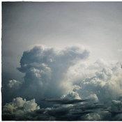 สถานีเฝ้าชมเมฆ แม่แตง