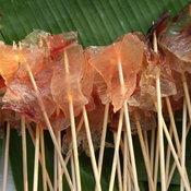 The Cicada Market  (ตลาดจั๊กจั่น) หัวหิน