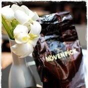 Coffee Is