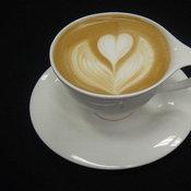 Cafe' de Destiny