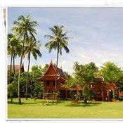 เที่ยวบอกรัก(ษ์) ประเทศไทย 19 จังหวัดภาคกลาง