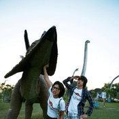 พิพิธภัณฑ์สิรินธร จ.กาฬสินธุ์