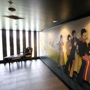 โรงแรมฮาร์ดร็อก พัทยา (Hard Rock Hotel Pattaya)