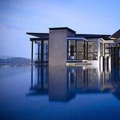 โรงแรมเคป พันวา ภูเก็ต