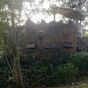 สวนผึ้งราชบุรี