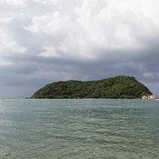 ฤดูท่องเที่ยว เกาะพะงัน